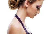 peinados fasvoritos 2
